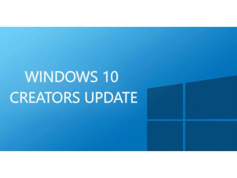 Con la nueva actualización Creators Update, Windows quiere que te olvides de tu antivirus