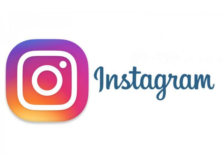 Instagram para Android ahora con modo sin conexión
