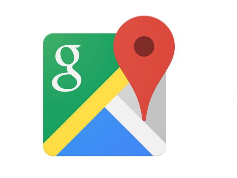 Google Maps te recordará dónde te estacionaste