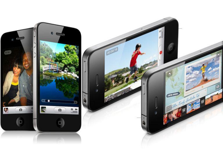 Apple presentaría un servicio de música por suscripción