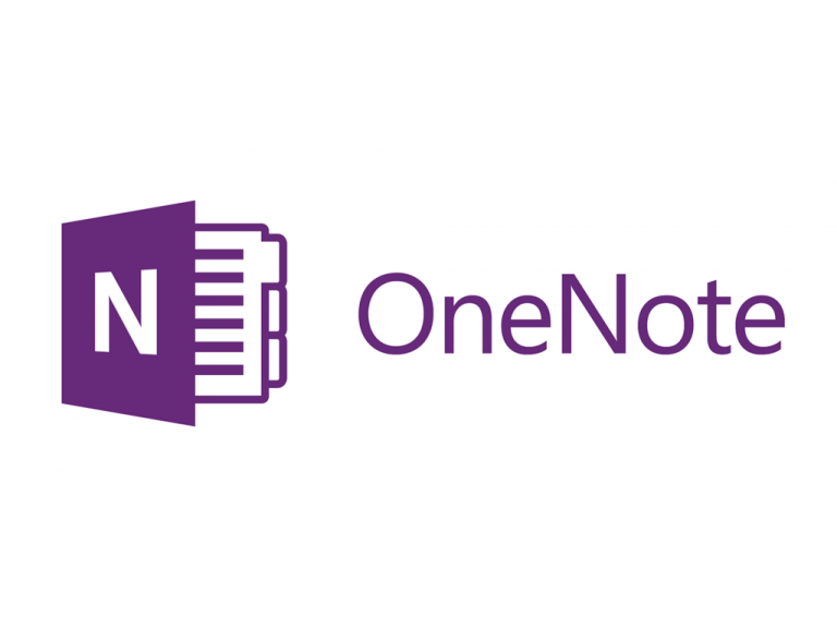 Finalmente será posible abrir varias ventanas de OneNote