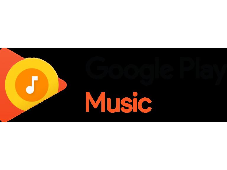 Google Play Music habilita la radio personalizada para todos
