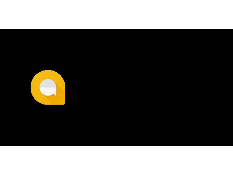 Lanzan cliente de Google Allo para Windows y Mac