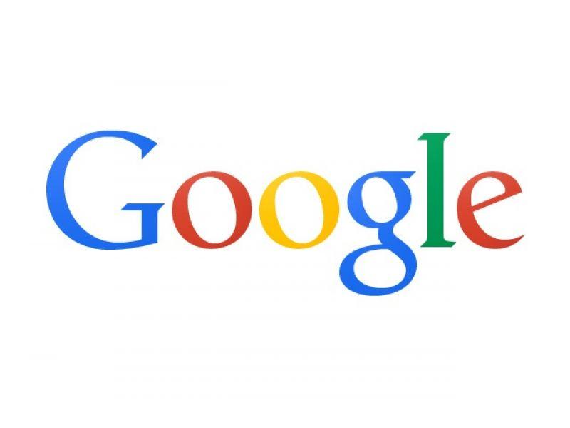 Google podr�a facilitar el contacto entre usuarios y m�dicos