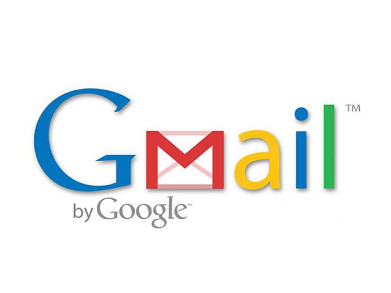 Con nuevas caracter�sticas Gmail se actualiza en iOS