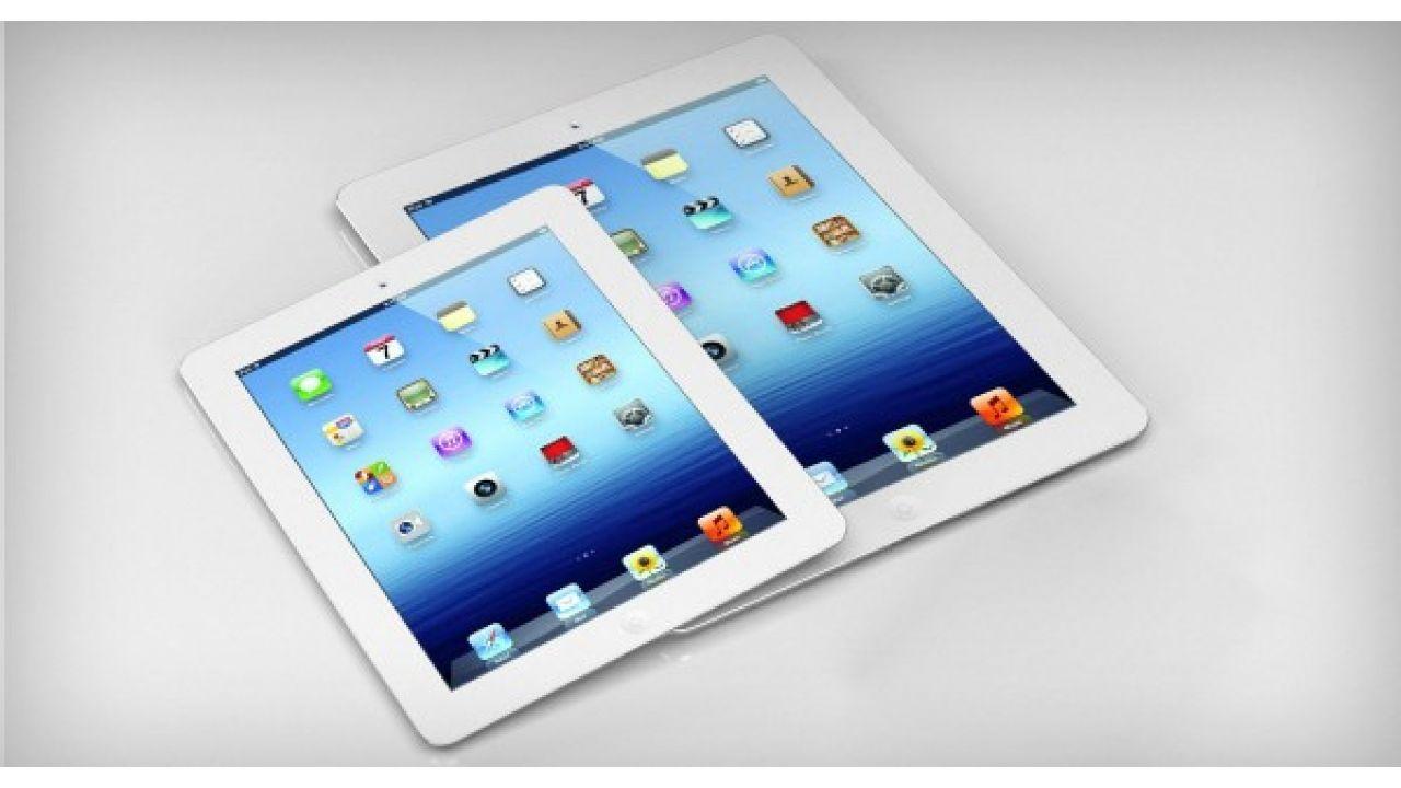 ¿Nuevo iPad Mini? Articulos7_5354