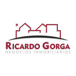 Ricardo Gorga Real Estate