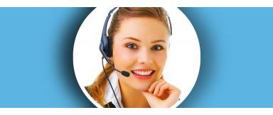 El software de chat profesional