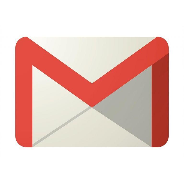 Gmail abre una nueva era y se vuelve un navegador web prácticamente