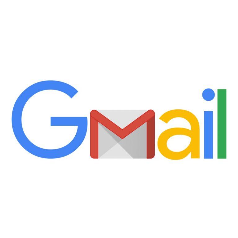 Gmail: Así puedes posponer tus correos para que aparezcan más tarde