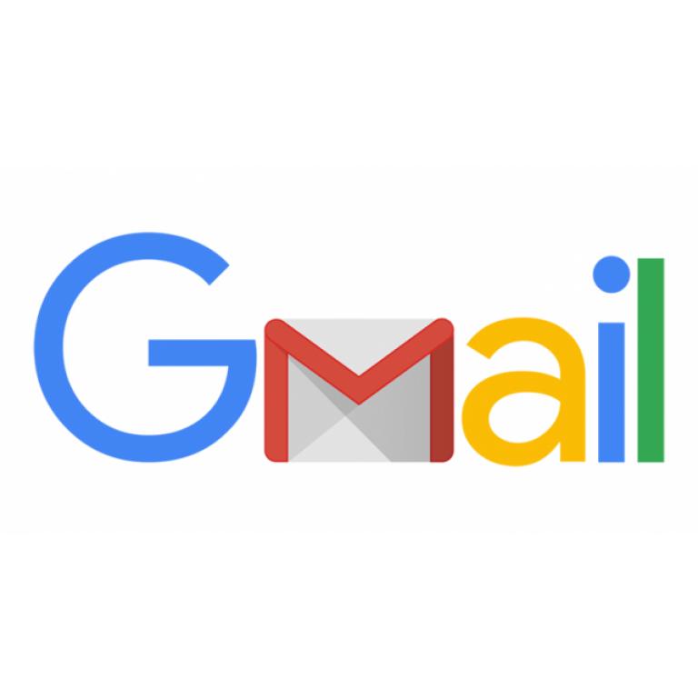 Así se instala Gmail como aplicación en Windows 10