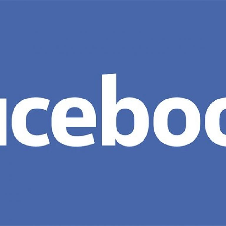 Facebook muestra su rediseño enfocado en el contenido verificado