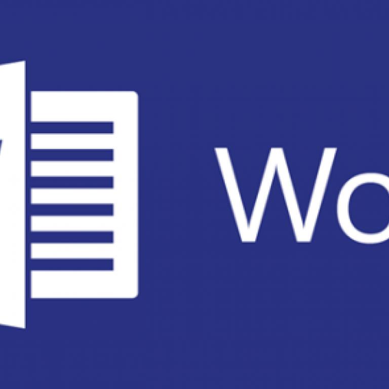 Microsoft Word se une al siglo XXI: por fin tendrá texto predictivo