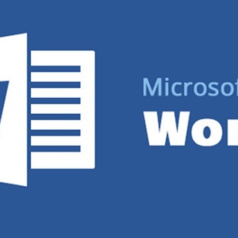 Microsoft: Así puedes transformar documentos Word en diapositivas Power Point