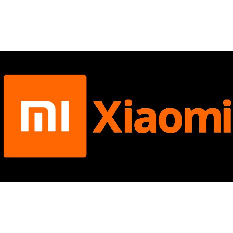 Xiaomi tendría en desarrollo el cargador más potente del mercado y llegaría en el segundo semestre del 2021