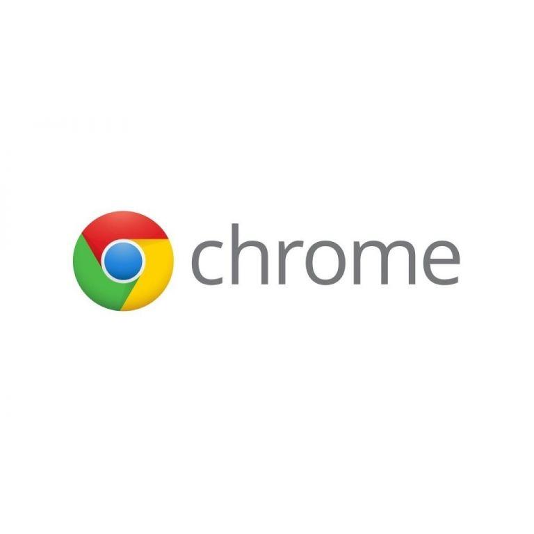 Google Chrome: así puedes eliminar una extensión que contenga un software malicioso