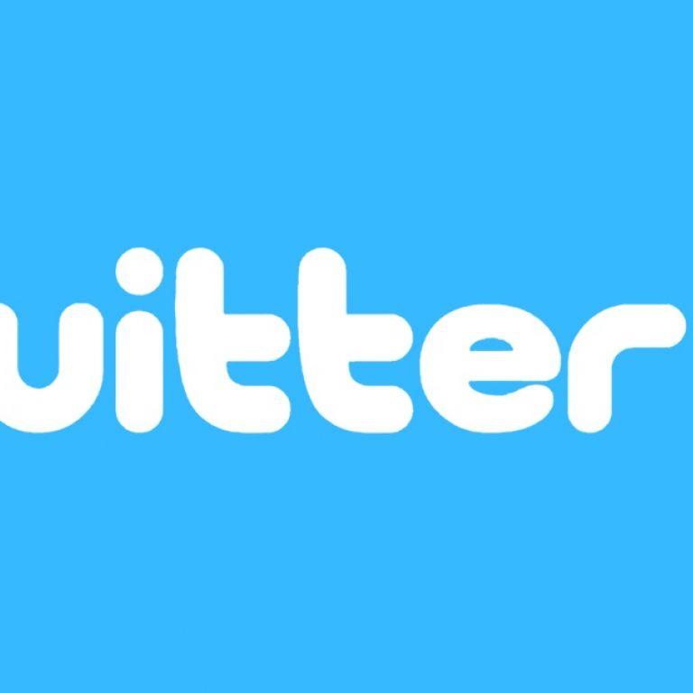 """Twitter está trabajando en un botón de """"deshacer"""" que te puede salvar la vida"""