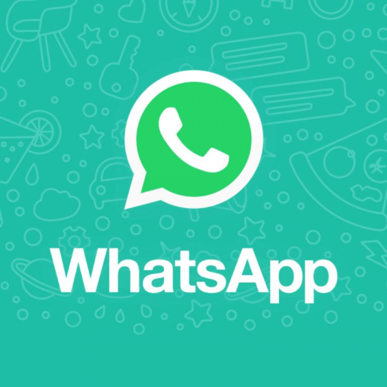 WhatsApp: ¿Cómo recuperar un video eliminado?