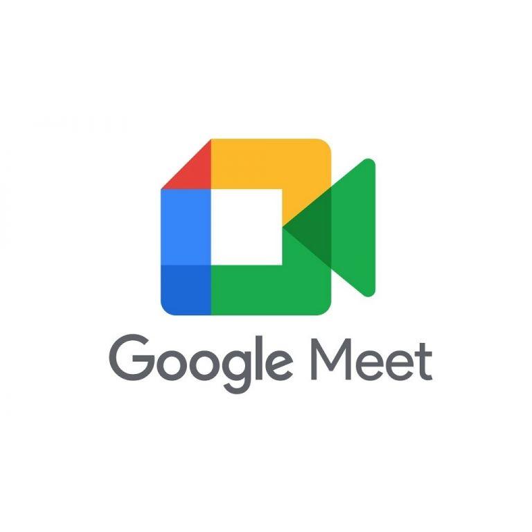 Google Meet notificará si el micrófono hace ruidos que molesten a otros usuarios