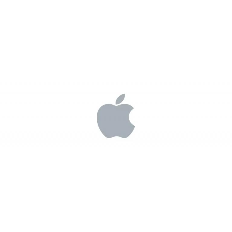 iOS 15 para iPhone es liberado por Apple: la actualización más importante del sistema operativo en años