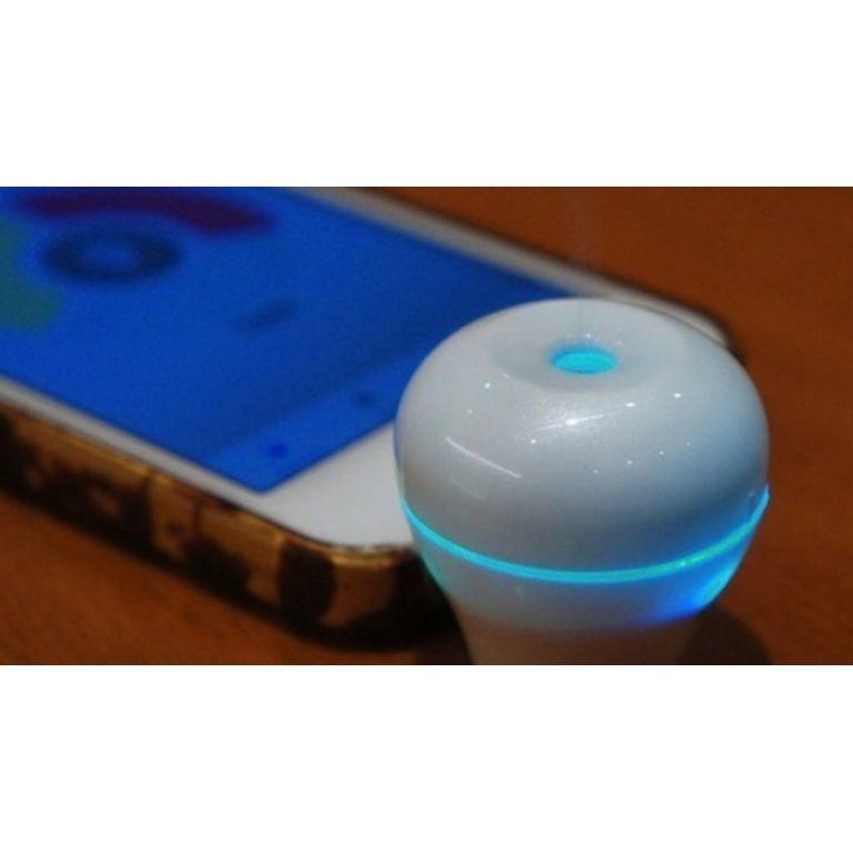 Scentee un gadget que emite fragancias