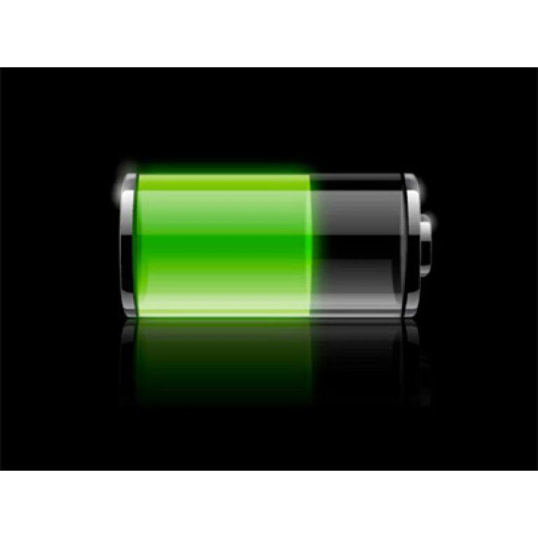 Desarrollan batería que hace que tu celular dure una semana