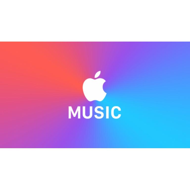 Apple rediseña Apple Music para iOS 10