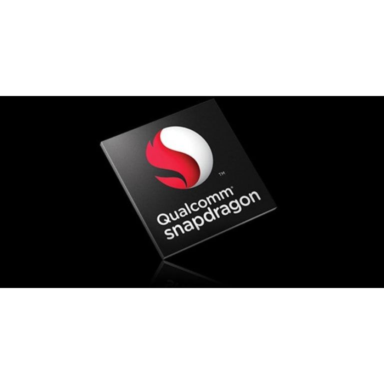 Qualcomm le da más poder a la gama media alta con el Snapdragon 710