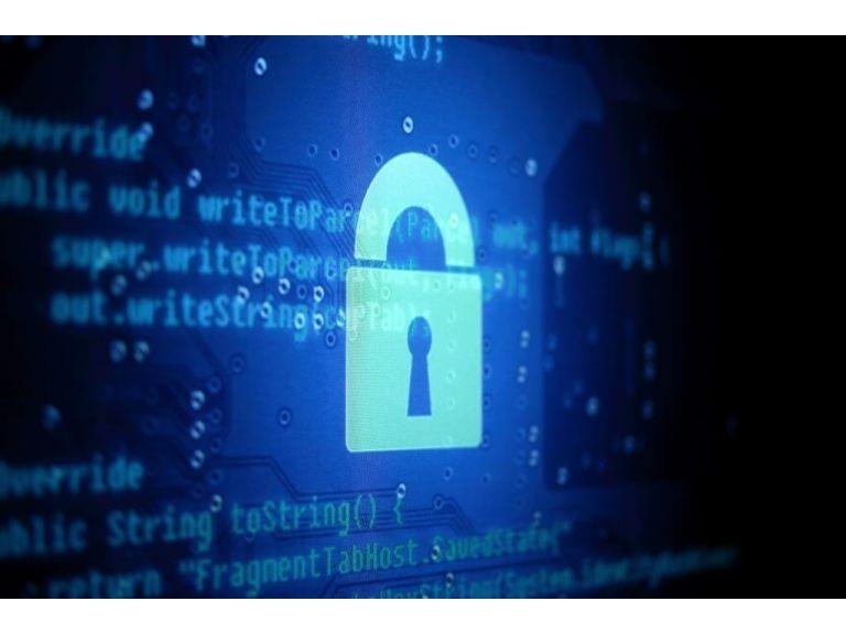 Este impresionante chip te protege de los hackers incluso antes de que estos ataquen