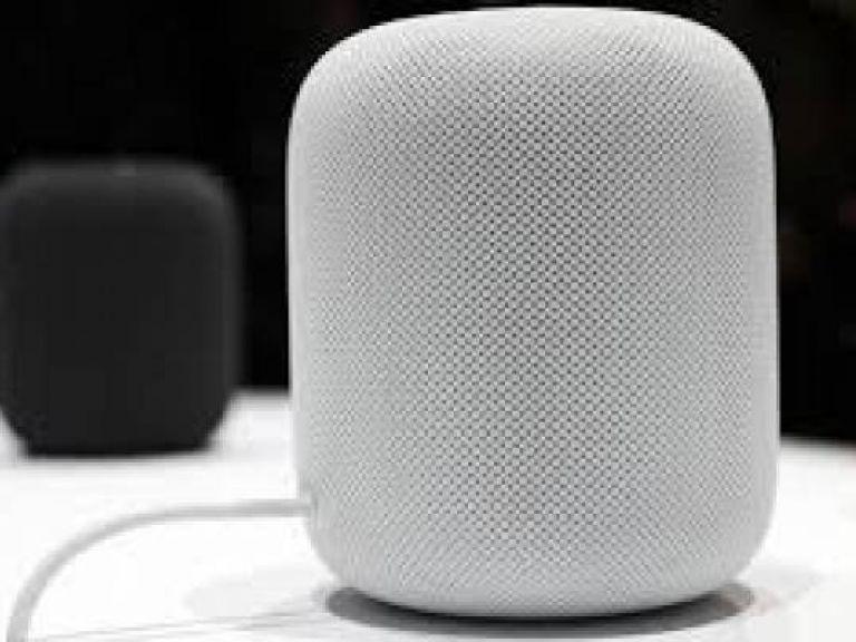 Apple patenta un nuevo sistema de posicionamiento virtual de audio