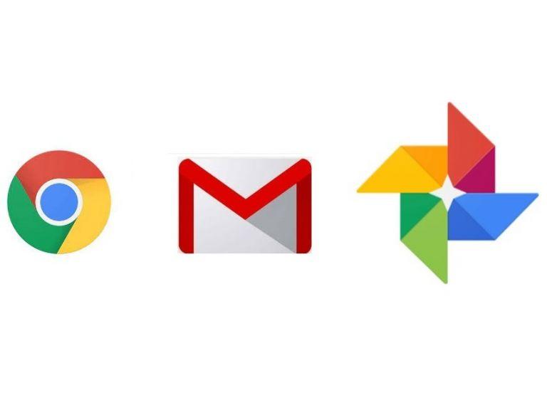 Las nuevas políticas de Google afectará a Gmail, Drive y Fotos