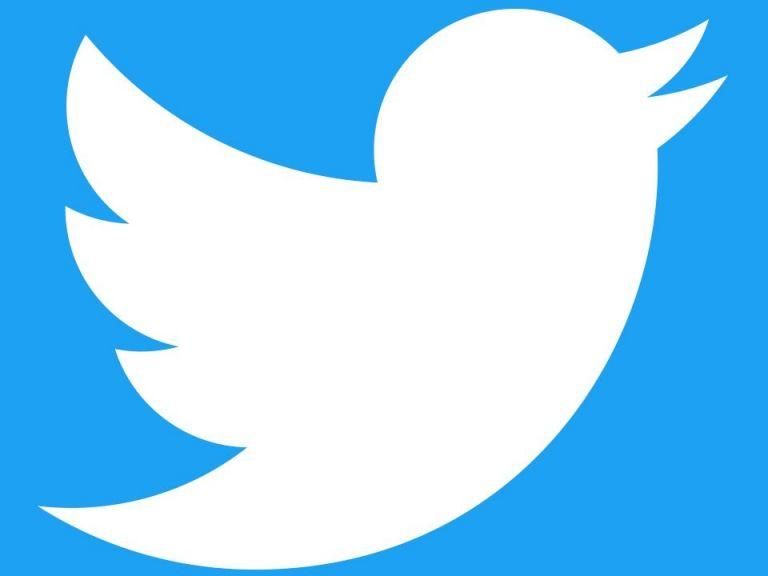 Twitter lanzó su nuevo sistema de verificación de cuentas