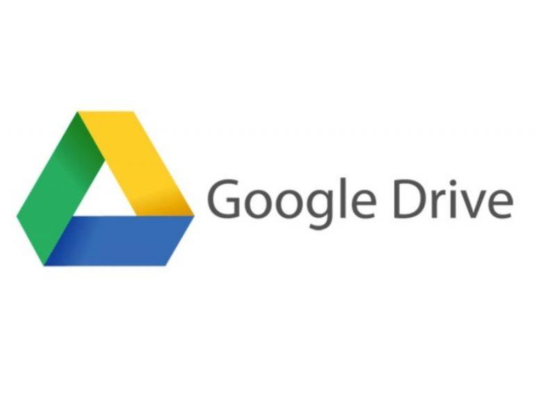 Google Drive: ¿cómo evitar el spam en la plataforma?