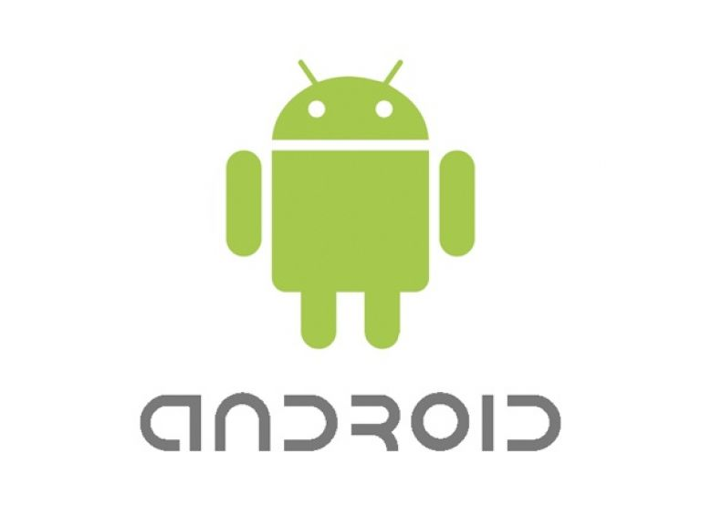Google revela las nuevas funciones para el futuro de Android