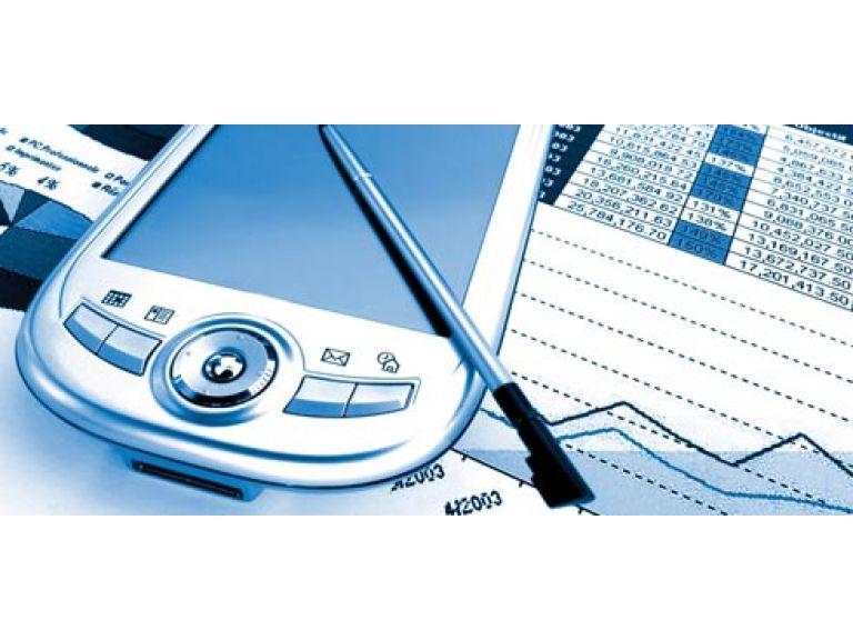 El software de gestión crecerá 17% este año en la Argentina